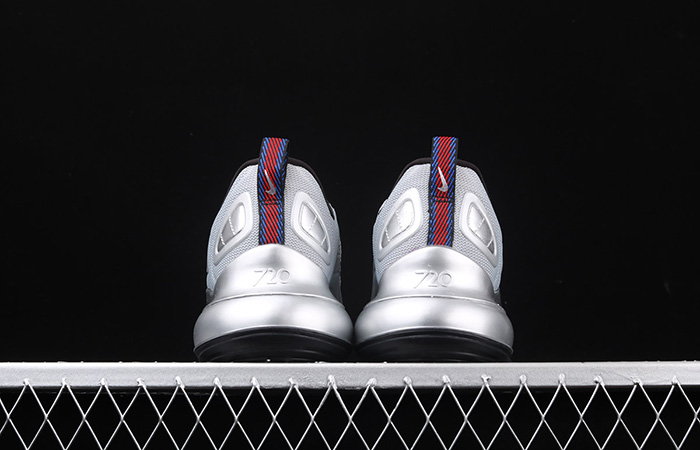 Nike Air Max 720 Metallic Silver AO2924-019 04