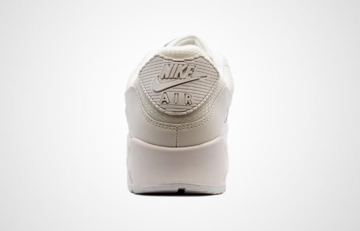 Nike Air Max 90 Sail CT2007-100 04