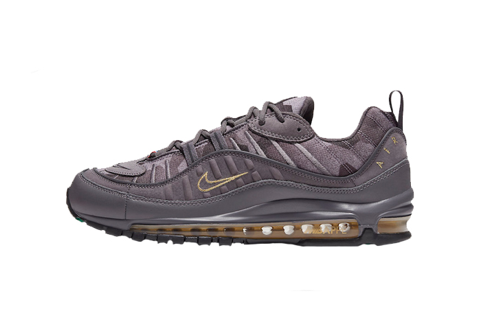 Nike Air Max Release Dates   Nike Air Max Trainer Releases