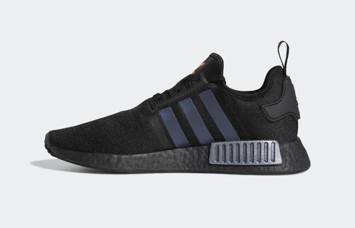 Official Images At The Upcoming adidas NMD Pack ft