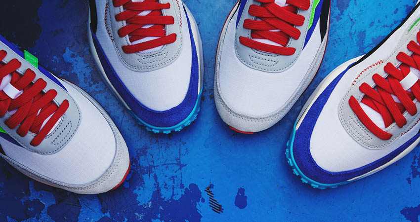 Puma Reimagines The 80s Fast Rider OG Within Two More Colourways 02