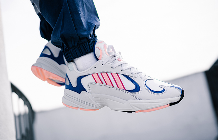 This 15 Remarkable Sneaker now under £100 with 40% Promo Code ft