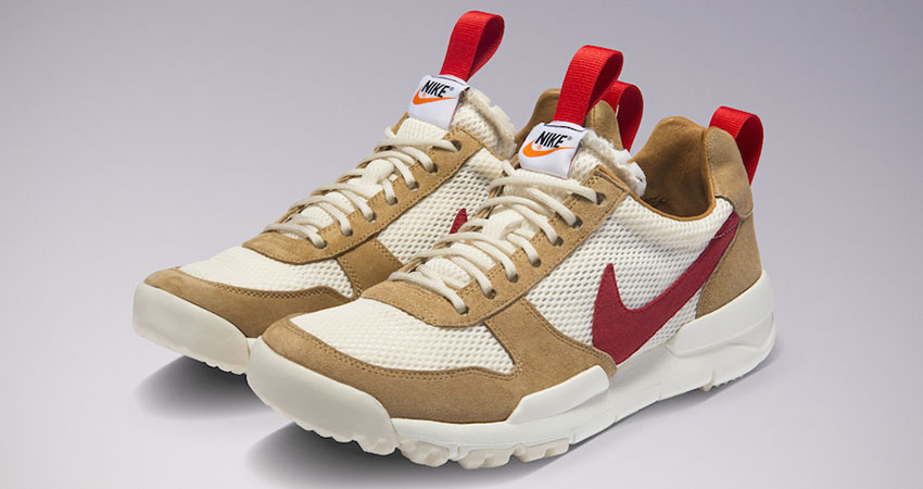 Tom Sachs NikeCraft Mars Yard 2.0 Re-Releasing 01