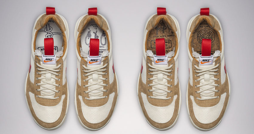 Tom Sachs NikeCraft Mars Yard 2.0 Re-Releasing 02