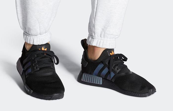 buy \u003e adidas nmd 01, Up to 64% OFF