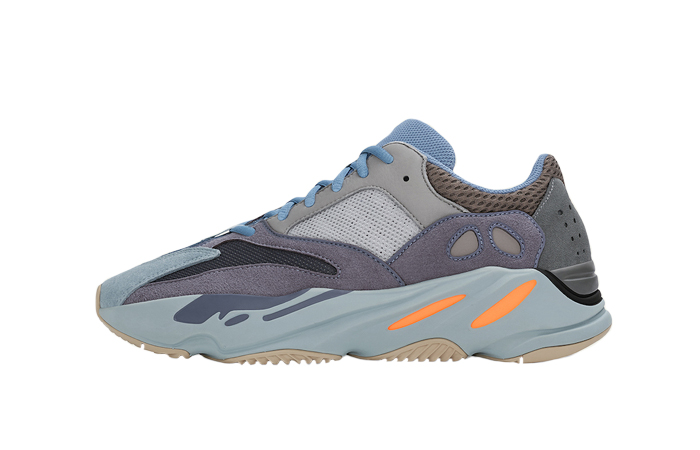 adidas Yeezy Boost 700 Carbon Blue FW2498 01