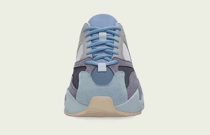 adidas Yeezy Boost 700 Carbon Blue FW2498 03