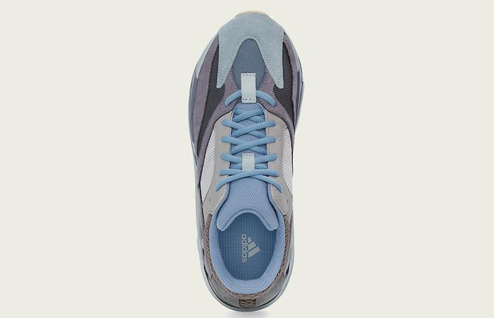 adidas Yeezy Boost 700 Carbon Blue FW2498 04