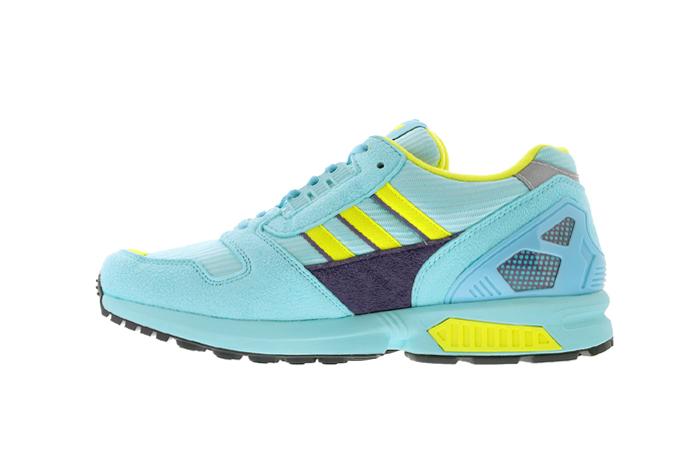 adidas originals zx 8000 aqua eg8784