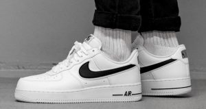 Before Buying Any Pair Check Out These Recently Released Hit Sneakers 06