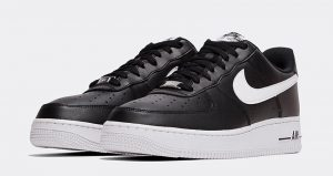 Before Buying Any Pair Check Out These Recently Released Hit Sneakers 07