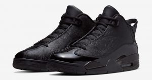 Before Buying Any Pair Check Out These Recently Released Hit Sneakers 08