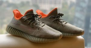Upcoming Yeezy Releases! – Fastsole