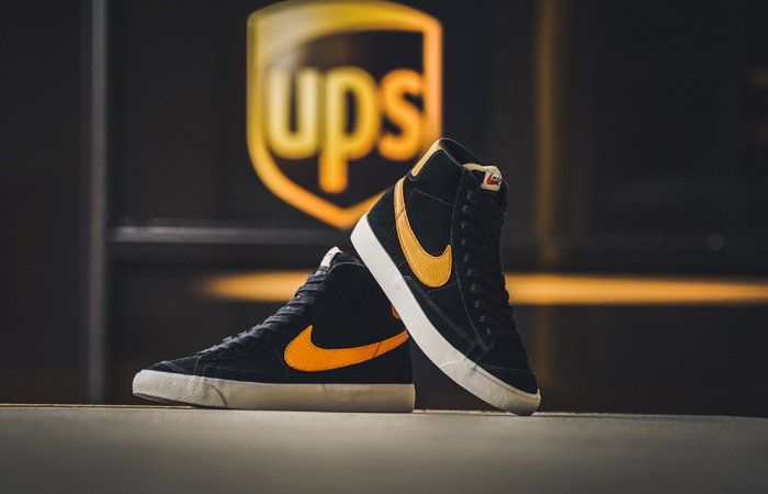 Grab These Hit Sneakers With Unbelievable SALE Price In Offspring ft