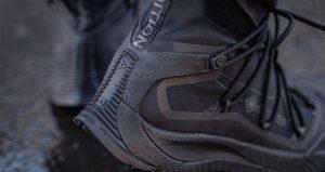 Introduce Yourself With The Upcoming Nike ACG React Terra Antarktik Black 02