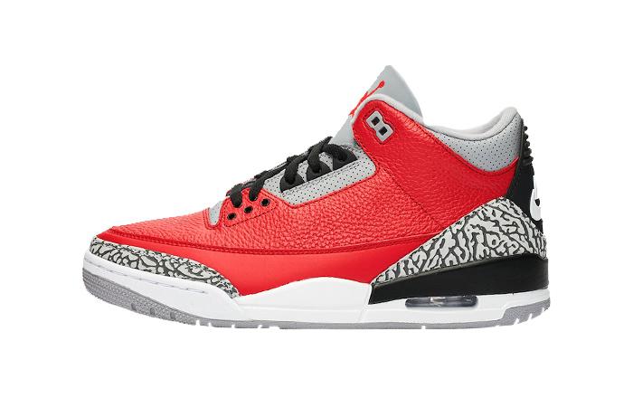 Jordan 3 Brick Red CK5692-600 01