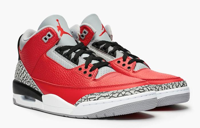 Jordan 3 Brick Red CK5692-600 02