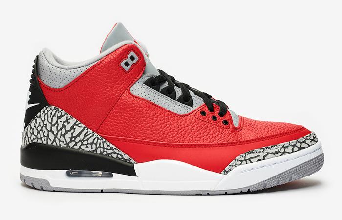 Jordan 3 Brick Red CK5692-600 03