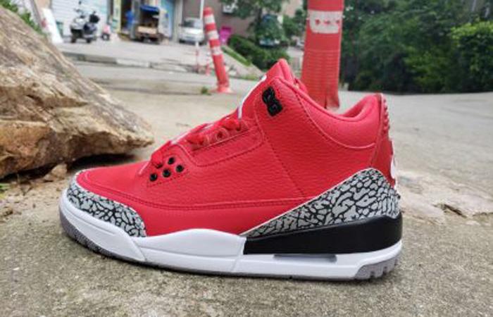 Jordan 3 Brick Red CK5692-600 07