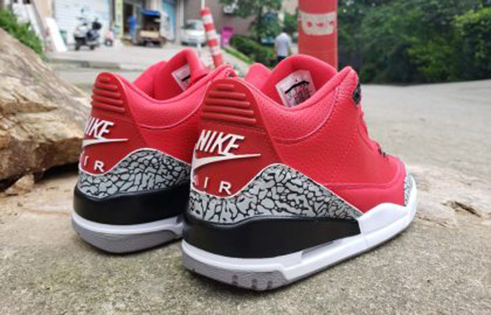 Jordan 3 Brick Red CK5692-600 08