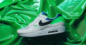 More Images Of Nike Air Max 1 Huarache DNA Series Collection 03