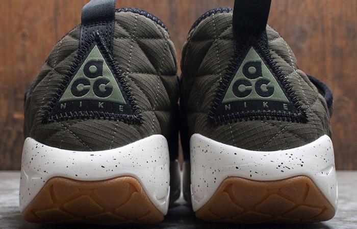 Nike ACG Moc 3.0 Cargo Khaki CI9367-301 08