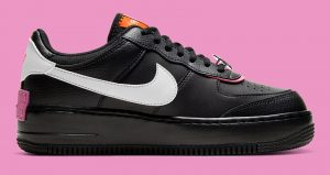 Nike Air Force 1 Shadow Comes In A Customizable Style 01