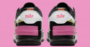 Nike Air Force 1 Shadow Comes In A Customizable Style 03