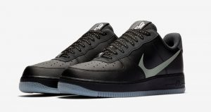Nike Air Force 1s Pack You Should Not Miss!! 01