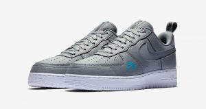 Nike Air Force 1s Pack You Should Not Miss!! 03