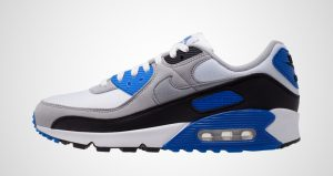 Nike Air Max 90 Pack Is The Upcoming Hit Release 01