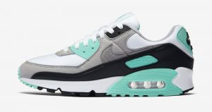 Nike Air Max 90 Pack Is The Upcoming Hit Release 02