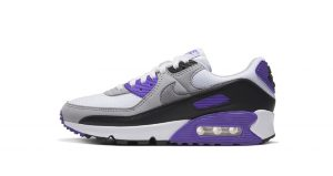 Nike Air Max 90 Pack Is The Upcoming Hit Release 03