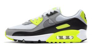 Nike Air Max 90 Pack Is The Upcoming Hit Release 04