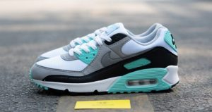 Nike Air Max 90 Pack Is The Upcoming Hit Release
