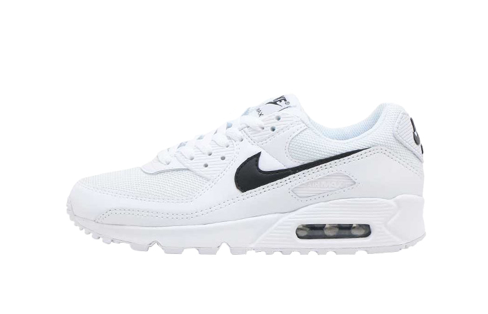 Nike Air Max Release Dates | Nike Air Max Trainer Releases