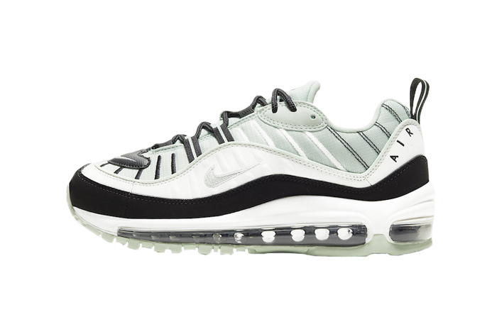 Nike Air Max 98 Pistachio CI3709-300 01