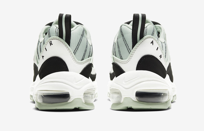 Nike Air Max 98 Pistachio CI3709-300 05
