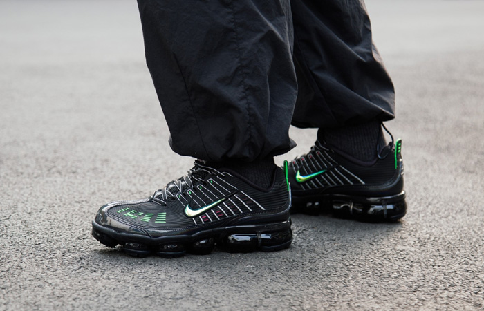 Nike-Air-VaporMax-360-Black-Green-CK2718-003-on-foot-01.jpg