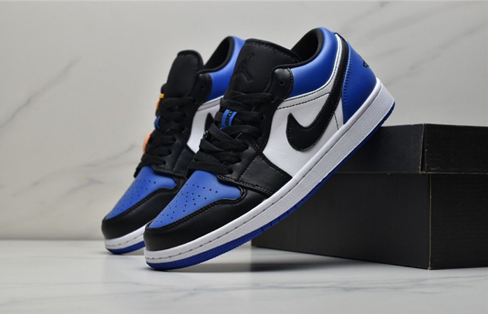 Nike Jordan 1 Royal Blue CQ9446-400 03