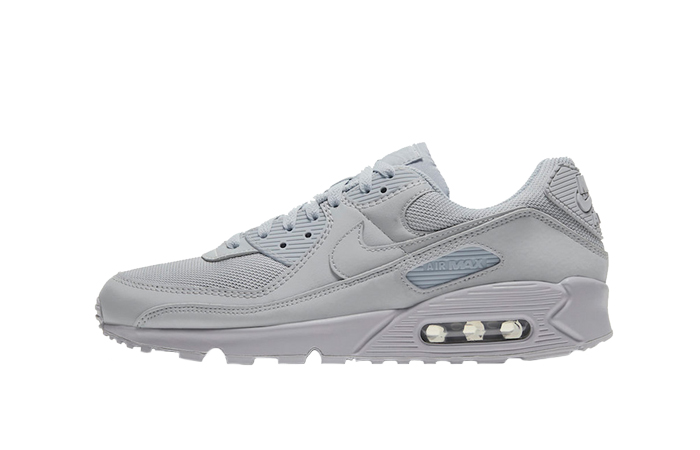 Nike Air Max 90 Tonal Pack Brick Cement CN8490 001