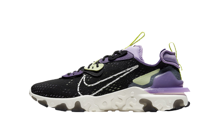 Nike React Vision Purple Black CD4373 002 01