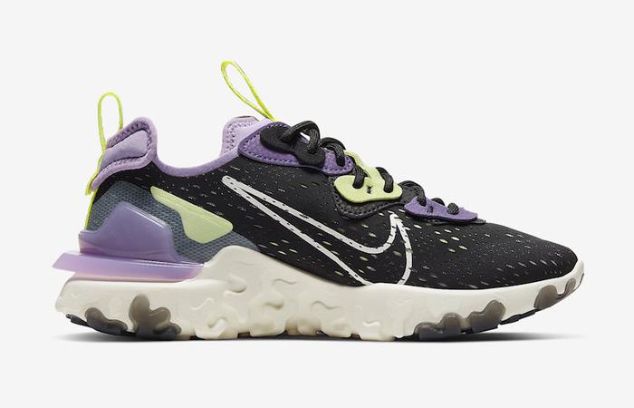 Nike React Vision Purple Black CD4373 002 04