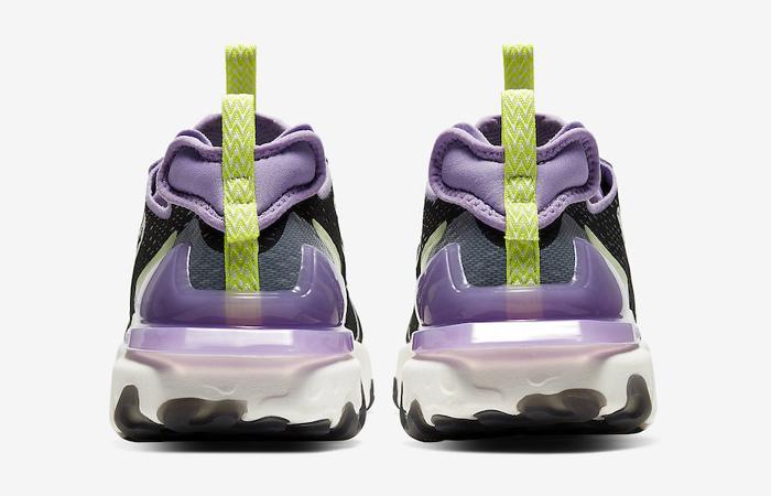Nike React Vision Purple Black CD4373 002 06