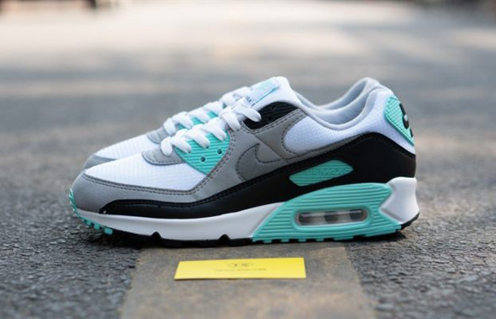 nike air max 90 mint,Buy today and enjoy free shipping