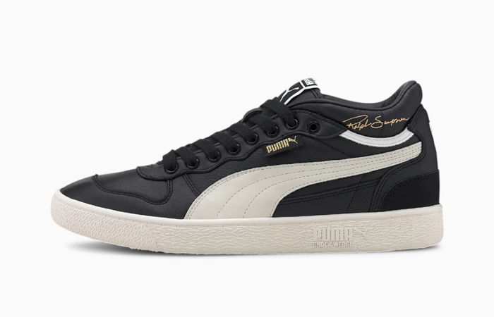 Puma Ralph Sampson Returning With Two More Colorways ft