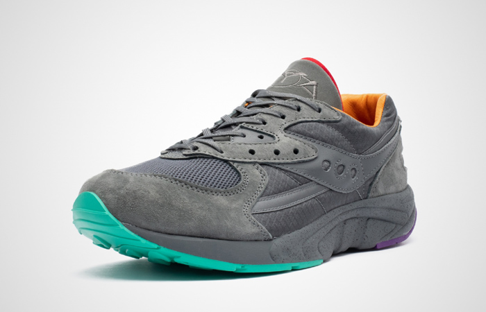 Saucony Raised by Wolves Aya Asphalt Jungle S70501-1 04