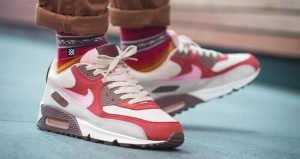 The DQM Nike Air Max 90 Bacon Maybe Restocking In March 01