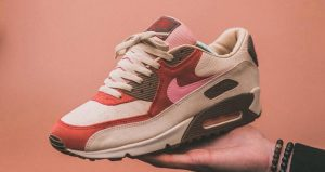 The DQM Nike Air Max 90 Bacon Maybe Restocking In March