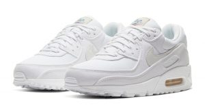 The Nike Air Max 90 City Pack Dropping This January!! 03